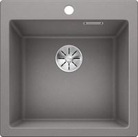 Кухонная мойка Blanco PLEON 5  (521670)