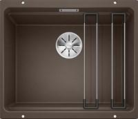 Кухонная мойка Blanco ETAGON 500-U  (522236)
