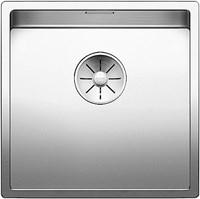 Кухонная мойка Blanco CLARON 400-IF  (521572)