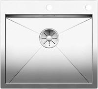 Кухонная мойка Blanco ZEROX 500-IF/А  (521630)