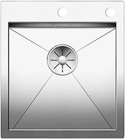 Кухонная мойка Blanco ZEROX 400-IF/А  (521629)