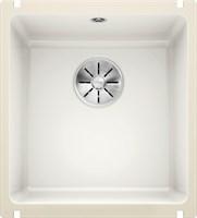 Кухонная мойка Blanco SUBLINE 375-U  (523726)