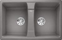 Кухонная мойка Blanco LEXA 8  (524962)