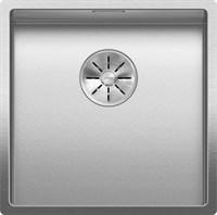 Кухонная мойка Blanco CLARON 400-U  (523385)