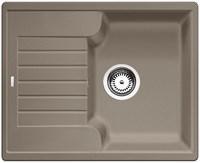 Кухонная мойка Blanco ZIA 40  (517411)