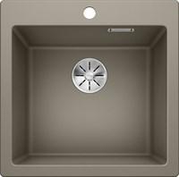 Кухонная мойка Blanco PLEON 5  (521675)