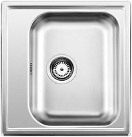 Кухонная мойка Blanco LIVIT 45 (514785)