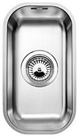 Кухонная мойка Blanco SUPRA 180-U  (518197)