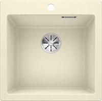 Кухонная мойка Blanco PLEON 5  (521673)