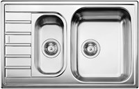 Кухонная мойка Blanco LIVIT 6 (515117)