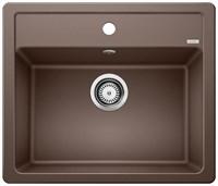 Кухонная мойка Blanco LEGRA 6  (523337)