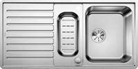 Кухонная мойка Blanco CLASSIC PRO (523665)