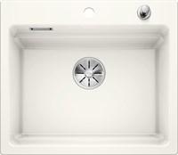 Кухонная мойка Blanco ETAGON 6  (525156)