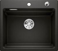 Кухонная мойка Blanco ETAGON 6  (525162)