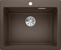 Кухонная мойка Blanco PLEON 6  (521688)
