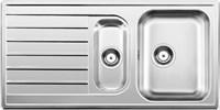 Кухонная мойка Blanco LIVIT 6 (514796)