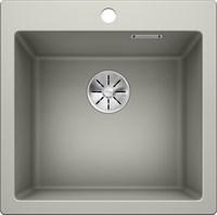 Кухонная мойка Blanco PLEON 5  (521671)