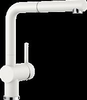 Смеситель для кухонной мойки Blanco LINUS-S SILGRANIT  (516692)