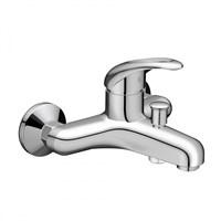 Смеситель для ванны  Dorff  Comfort D8010000 (D8010000)