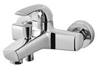 Смеситель для ванны Am.Pm Sense F7510000 Хром  (F7510032)