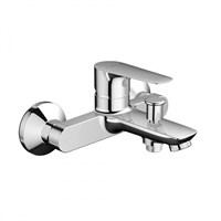 cмеситель для ванны и  душа  Dorff  Prime new (D4011000)