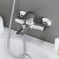 Смеситель для ванны/душа  Dorff  Ultra D5010000 (D5010000)