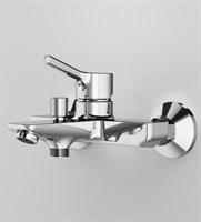 Смеситель для ванны/душа  Am.Pm  X-Joy F85B10000  (F85B10000)