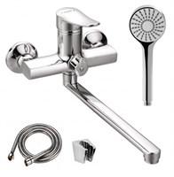 Смеситель для ванны/душа  Dorff  Ultra D5095000