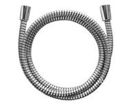 Душевой шланг  Am.Pm  F0400664 (F0400664)