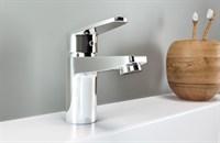 Набор для ванной комнаты 3в1  Dorff  Prime D4085000