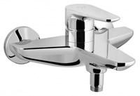 Смеситель для ванны Am.Pm Inspire F5010000 Хром (F5010000)