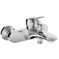 Смеситель для ванны/душа  Am.Pm  Like F8010016 (F8010016)