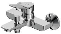 Смеситель для ванны/душа  Am.Pm  X-Joy F85A10000 (F85A10000)