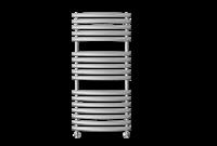 Водяной полотенцесушитель Ravak Elegance (X04000083677) 530х1200