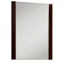 Зеркало Aquaton Ария 50 темно-коричневое  (1A140102AA430)