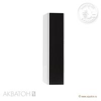 Модуль для зеркала Aquaton Брук 20 дуб ферр (1A201003BCDF0)
