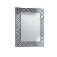 Зеркало Aquaton Венеция 65 (1A155302VN010)