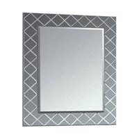 Зеркало Aquaton Венеция 75 (1A151102VN010)