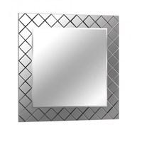 Зеркало Aquaton Венеция 90 (1A155702VN010)