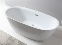 Акриловая ванна Abber  (AB9205)