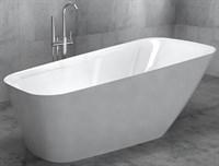 Акриловая ванна Abber  (AB9218)