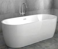 Акриловая ванна Abber  (AB9219)
