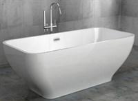 Акриловая ванна Abber  (AB9220)