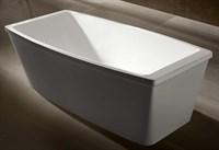 Акриловая ванна Abber (AB9229)