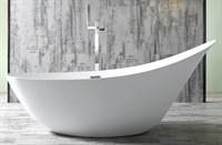 Акриловая ванна Abber  (AB9234)