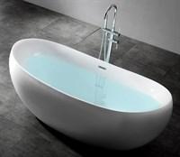 Акриловая ванна Abber  (AB9236)
