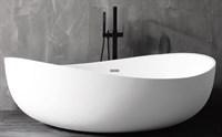 Акриловая ванна Abber (AB9239)