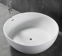 Акриловая ванна Abber (AB9279)