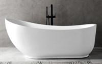 Акриловая ванна Abber (AB9288)