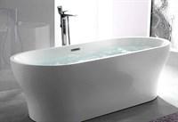 Акриловая ванна Abber (AB9294)